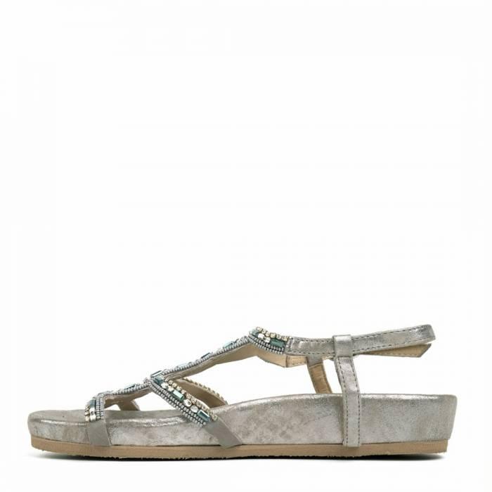 Sandalo 2555