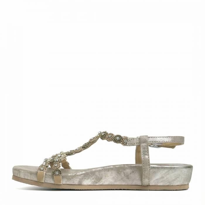 Sandalo 2557