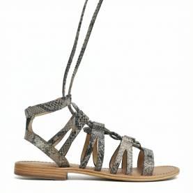 Sandalo 27041