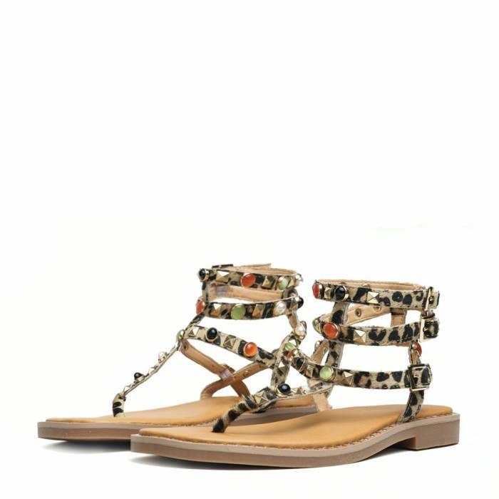 Sandalo 27107