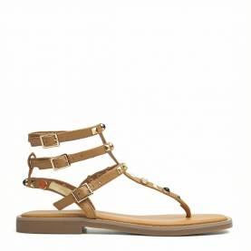Sandalo 27167