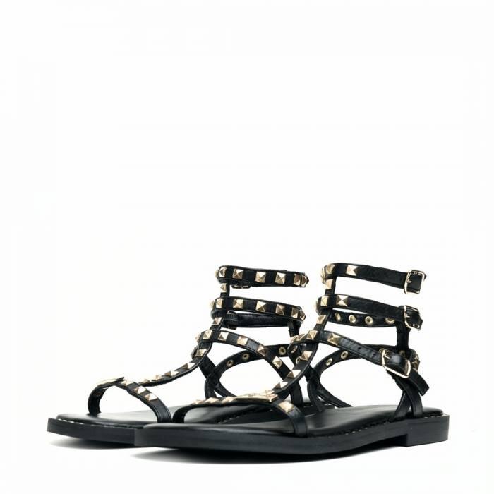 Sandalo 27698