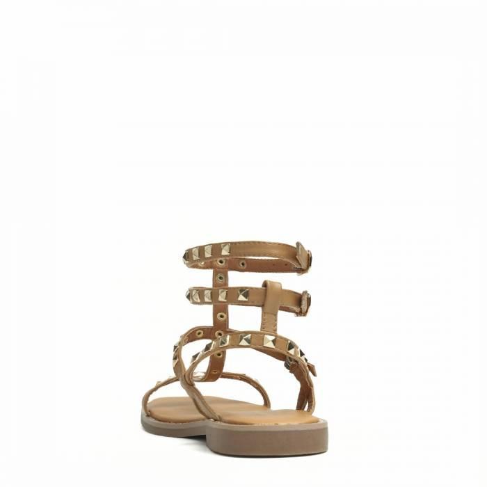 Sandalo 27699