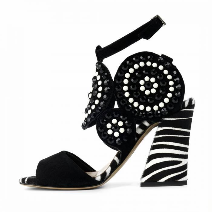 Sandalo 2902