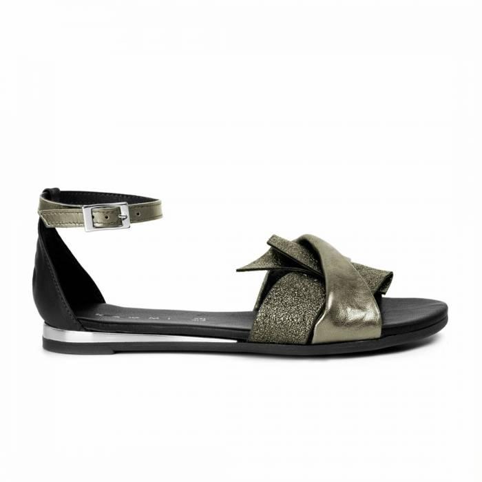 Sandalo 3003