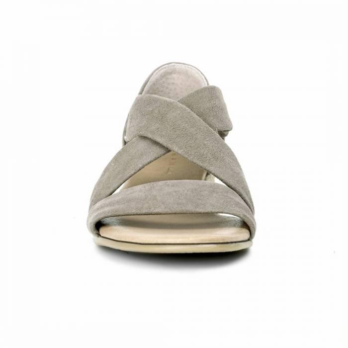 Sandalo 317 cam