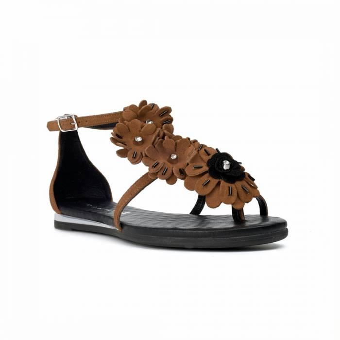 Sandalo 3170
