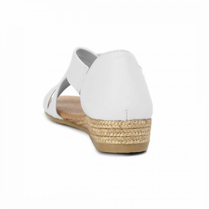 Sandalo 317