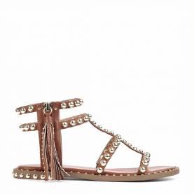 Sandalo 345