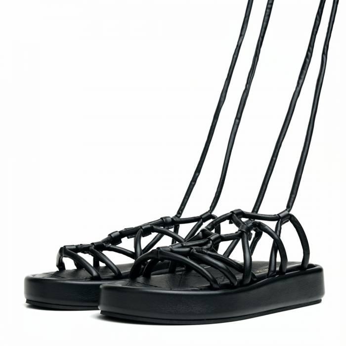 Sandalo 3910