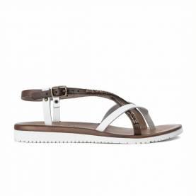 Sandalo 401