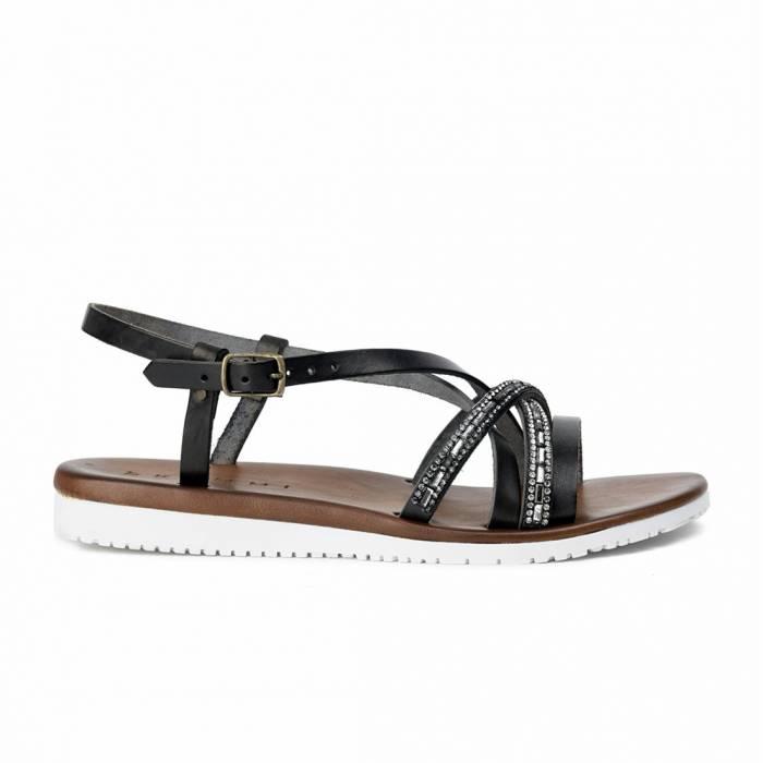 Sandalo 403