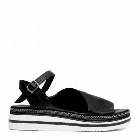 Sandalo 4203