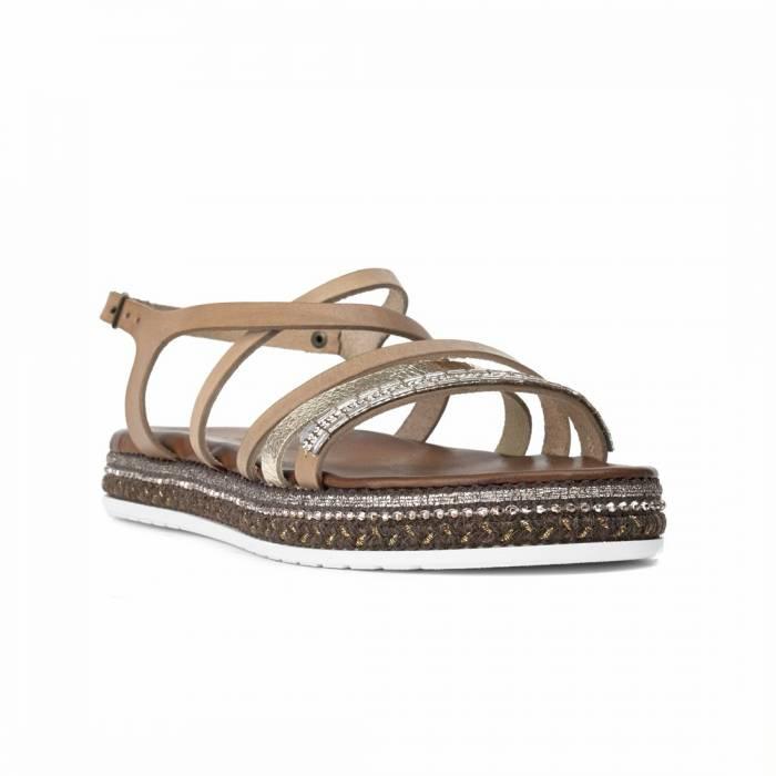 Sandalo 425