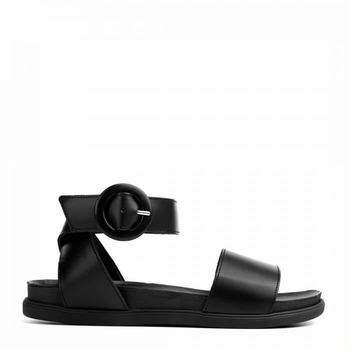 Sandalo 44307