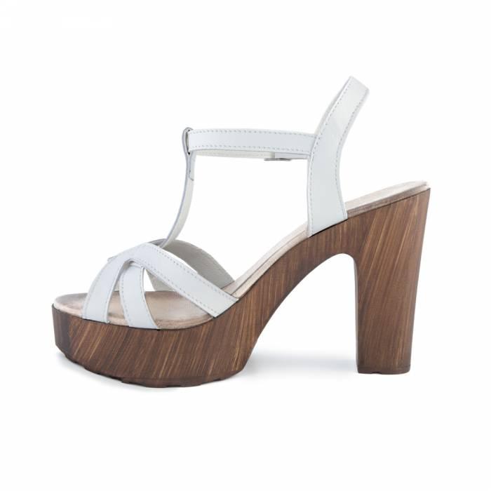 Sandalo 4498