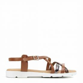 Sandalo 4545
