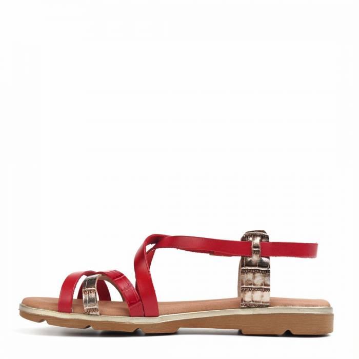 Sandalo 4548
