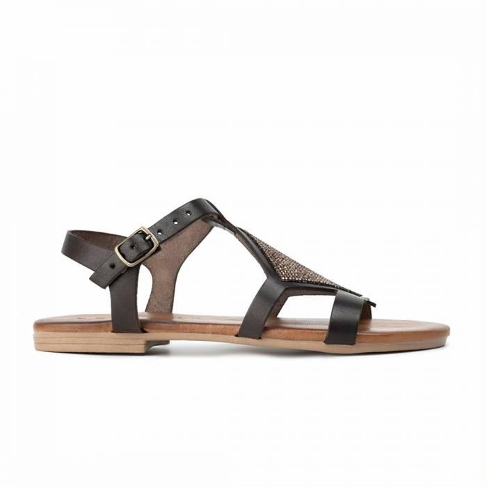Sandalo 465