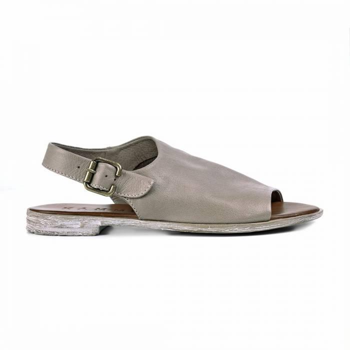 Sandalo 5000
