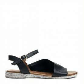 Sandalo 5001