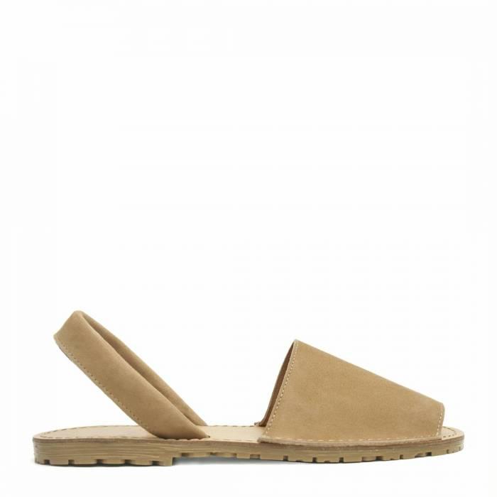 Sandalo 500