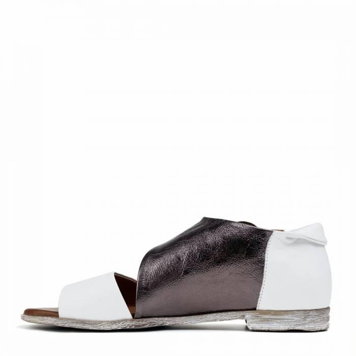 Sandalo 5034