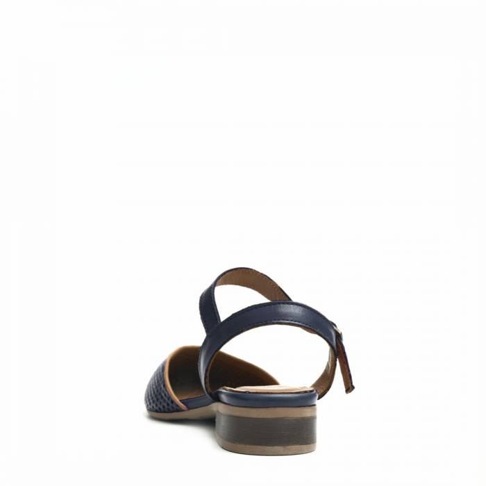 Sandalo 5103