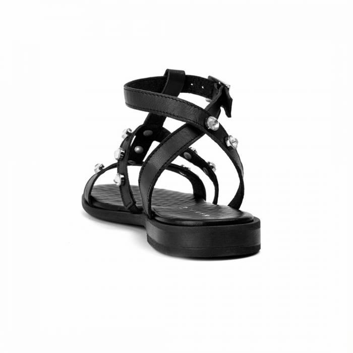 Sandalo 5144