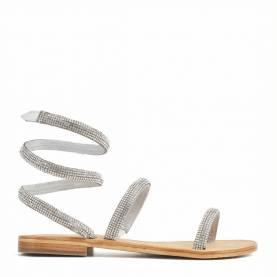 Sandalo 5180