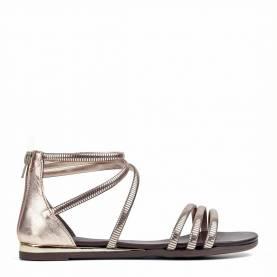 Sandalo 53016