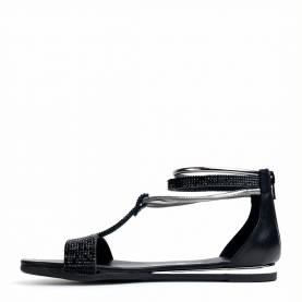 Sandalo 53329