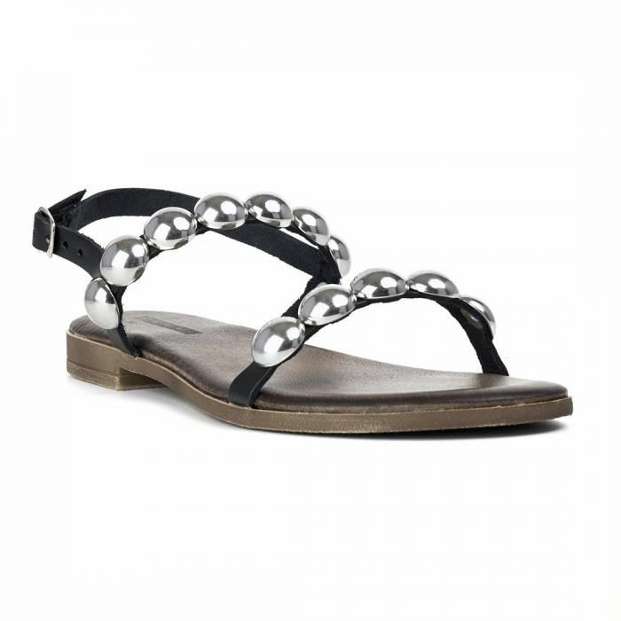 Sandalo 5348 Bis