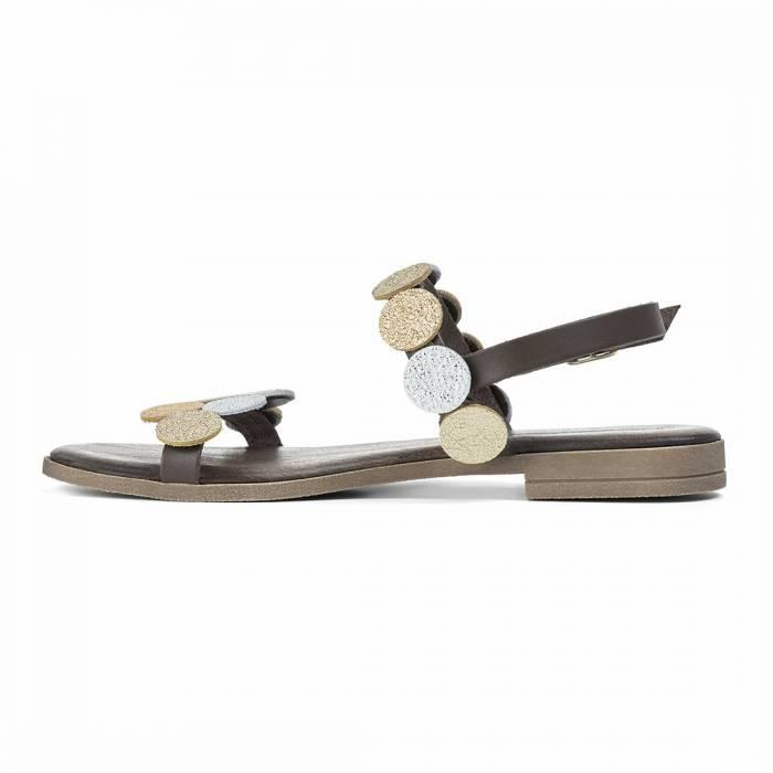 Sandalo 5348