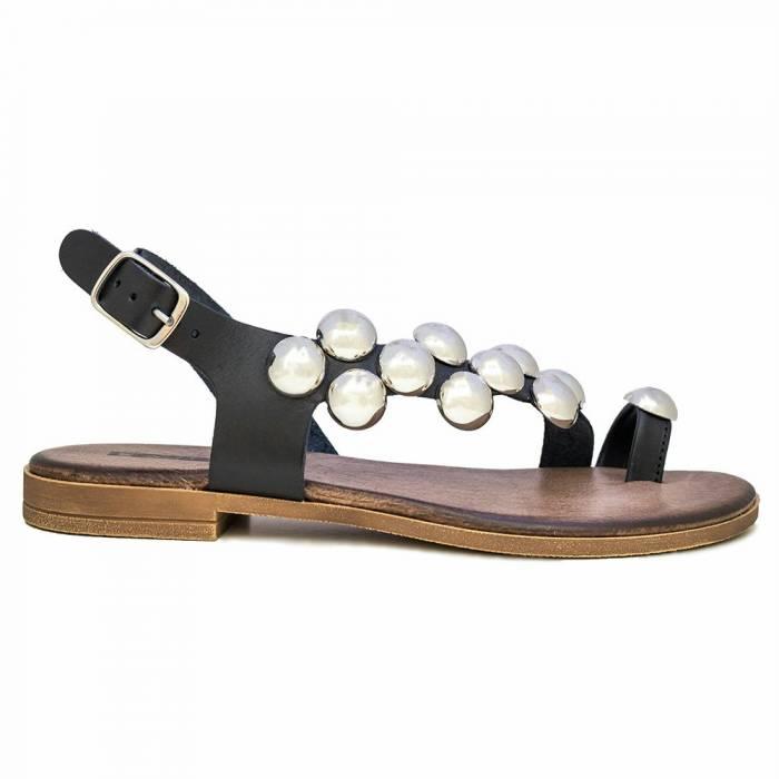 Sandalo 5363 Bis