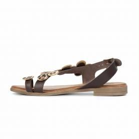 Sandalo 5363 Leo