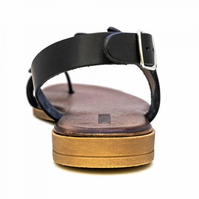 Sandalo 5363