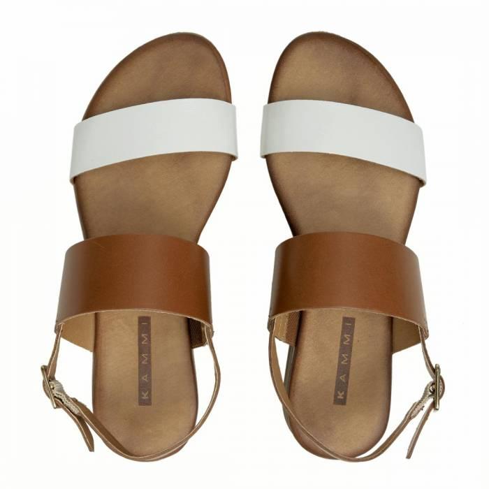 Sandalo 5512