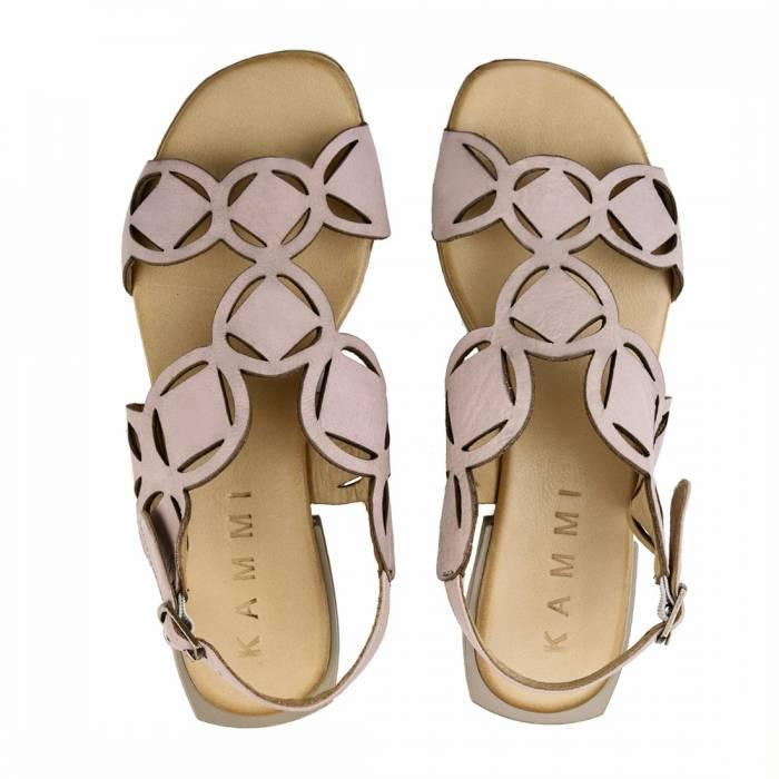 Sandalo 5601