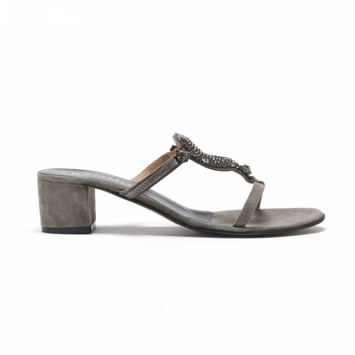 Sandalo 568