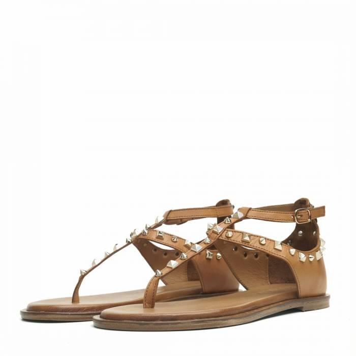 Sandalo 60-17