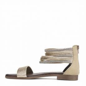 Sandalo 6176