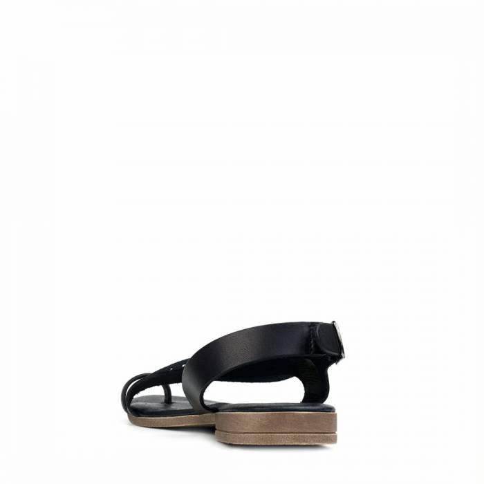 Sandalo 6191