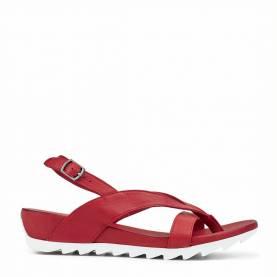 Sandalo 6301