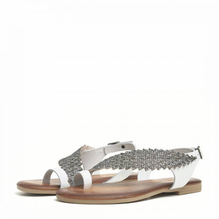Sandalo 644