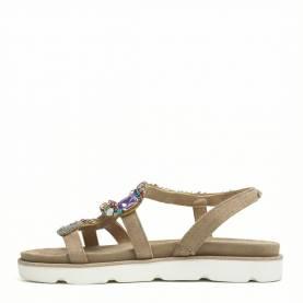 Sandalo 66-1