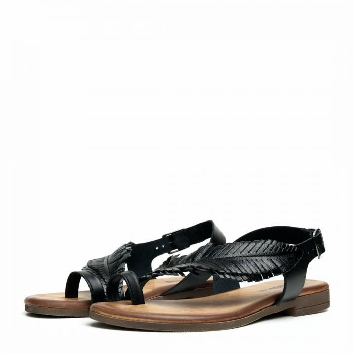 Sandalo 6607