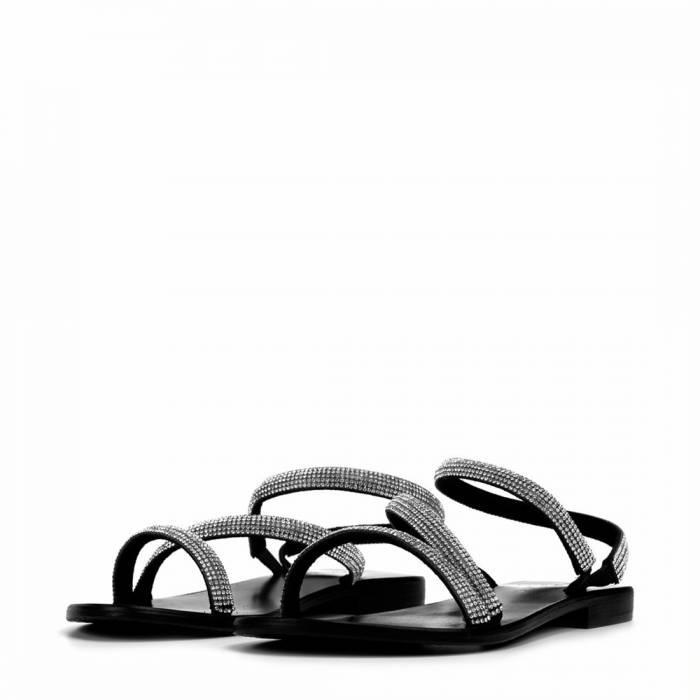 Sandalo 6618