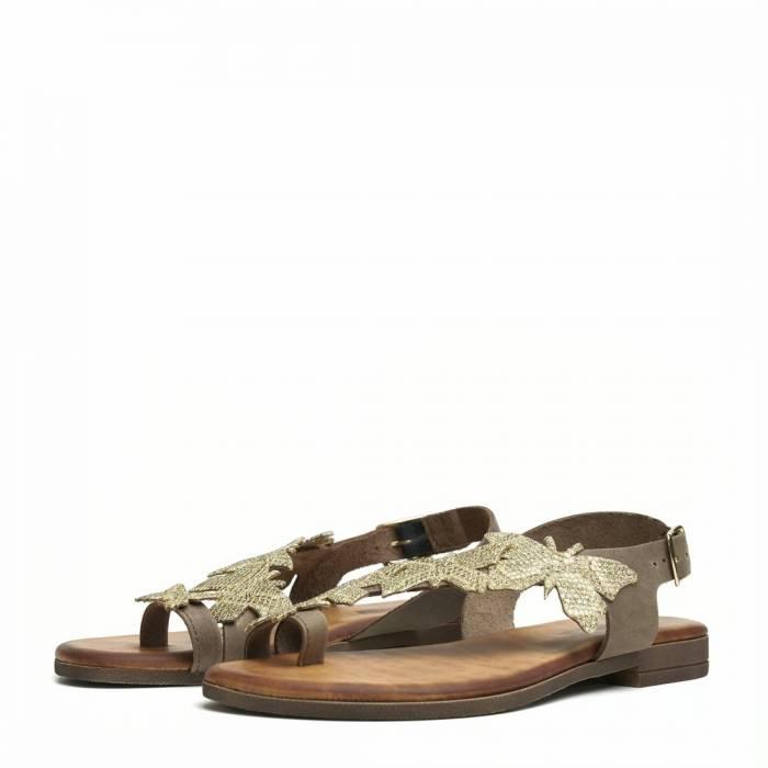 Sandalo 6641