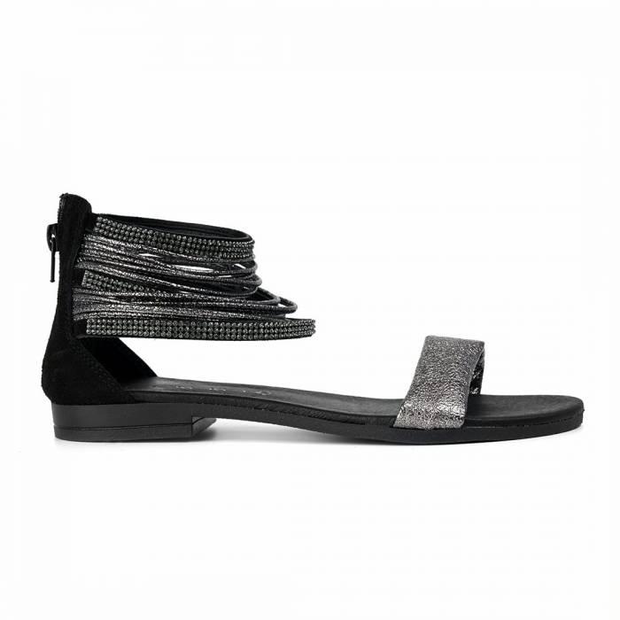 Sandalo 6757